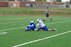 rockville-vs-rocky-hill-football-aleks-2490