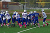 rockville-vs-rocky-hill-football-aleks-2546
