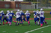 rockville-vs-rocky-hill-football-aleks-2549