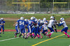 rockville-vs-rocky-hill-football-aleks-2525