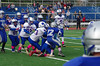 rockville-vs-rocky-hill-football-aleks-2483