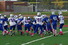 rockville-vs-rocky-hill-football-aleks-2547