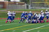 rockville-vs-rocky-hill-football-aleks-2515
