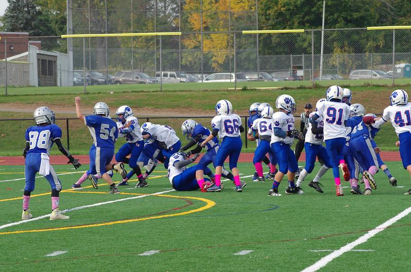 rockville-vs-rocky-hill-football-aleks-2503