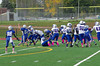 rockville-vs-rocky-hill-football-aleks-2503