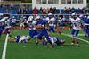rockville-vs-rocky-hill-football-aleks-2390