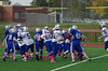 rockville-vs-rocky-hill-football-aleks-2545