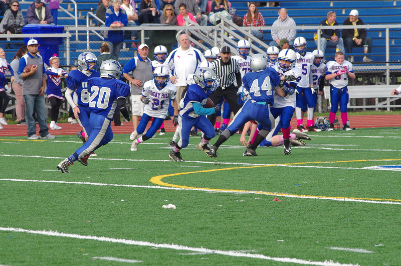 rockville-vs-rocky-hill-football-aleks-2561