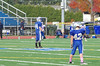 rockville-vs-rocky-hill-football-aleks-2557