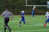 rockville-vs-rocky-hill-football-aleks-2395