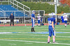 rockville-vs-rocky-hill-football-aleks-2556