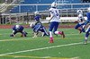 rockville-vs-rocky-hill-football-aleks-2576
