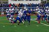 rockville-vs-rocky-hill-football-aleks-2388