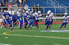 rockville-vs-rocky-hill-football-aleks-2563