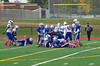 rockville-vs-rocky-hill-football-aleks-2519