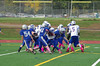 rockville-vs-rocky-hill-football-aleks-2526