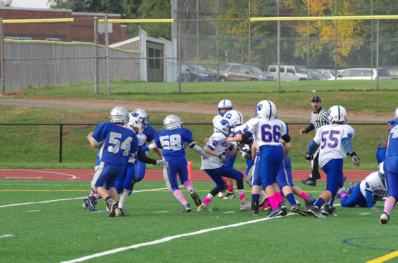 rockville-vs-rocky-hill-football-aleks-2532
