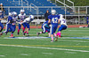 rockville-vs-rocky-hill-football-aleks-2566