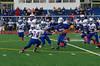 rockville-vs-rocky-hill-football-aleks-2387