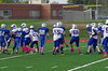 rockville-vs-rocky-hill-football-aleks-2550