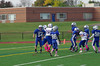 rockville-vs-rocky-hill-football-aleks-2553