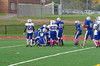 rockville-vs-rocky-hill-football-aleks-2539