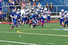 rockville-vs-rocky-hill-football-aleks-2562