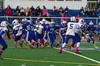 rockville-vs-rocky-hill-football-aleks-2386