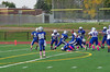 rockville-vs-rocky-hill-football-aleks-2506