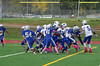 rockville-vs-rocky-hill-football-aleks-2527