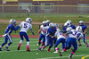 rockville-vs-rocky-hill-football-aleks-2584