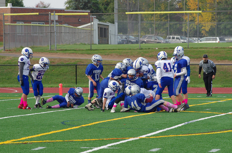 rockville-vs-rocky-hill-football-aleks-2520