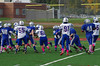 rockville-vs-rocky-hill-football-aleks-2548