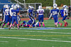 rockville-vs-rocky-hill-football-aleks-2573