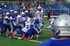 rockville-vs-rocky-hill-football-aleks-2484