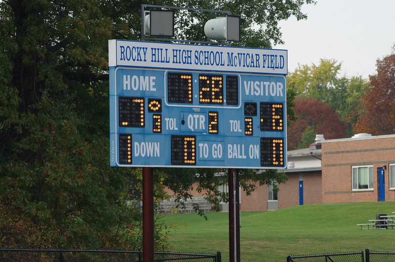 rockville-vs-rocky-hill-football-aleks-2555