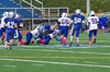 rockville-vs-rocky-hill-football-aleks-2569