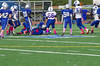 rockville-vs-rocky-hill-football-aleks-2571