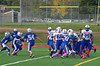 rockville-vs-rocky-hill-football-aleks-2529