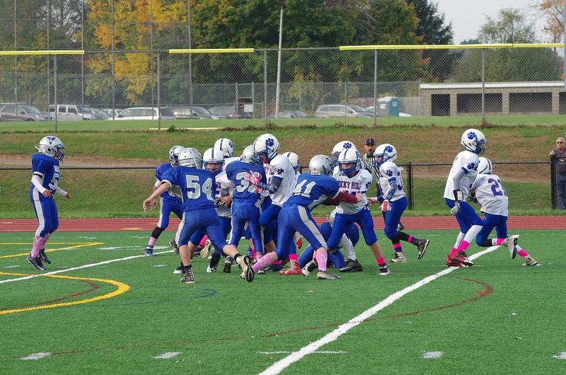 rockville-vs-rocky-hill-football-aleks-2502