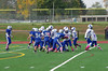 rockville-vs-rocky-hill-football-aleks-2502