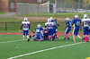 rockville-vs-rocky-hill-football-aleks-2540