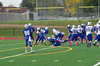 rockville-vs-rocky-hill-football-aleks-2505