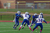 rockville-vs-rocky-hill-football-aleks-2581
