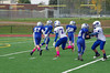 rockville-vs-rocky-hill-football-aleks-2499