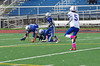 rockville-vs-rocky-hill-football-aleks-2575