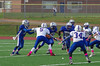 rockville-vs-rocky-hill-football-aleks-2582