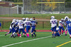 rockville-vs-rocky-hill-football-aleks-2535