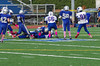 rockville-vs-rocky-hill-football-aleks-2570