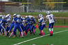 rockville-vs-rocky-hill-football-aleks-2543